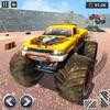 Monster Truck Derby Racing