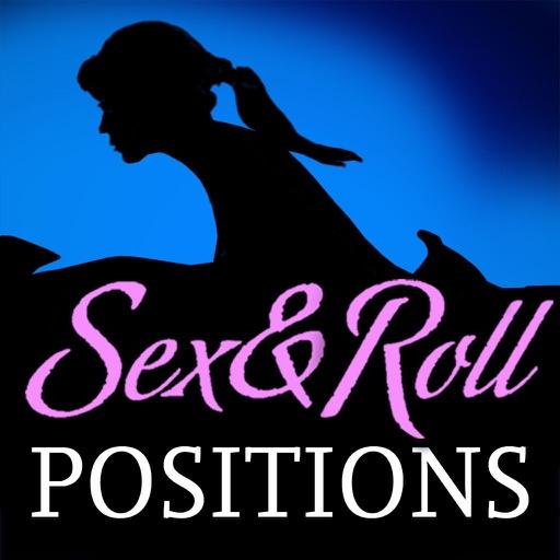 Sex&Roll