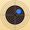 TargetScan - Pistol &...