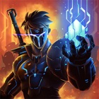 Heroes Infinity - Blade & Soul icon