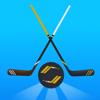 Buket Zehir - Hockey Mayhem  artwork