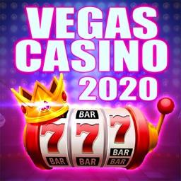 Slots - Vegas Casino  Fortune