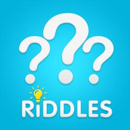 What Am I? - Riddle Quiz Game