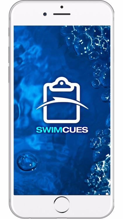 SwimCues