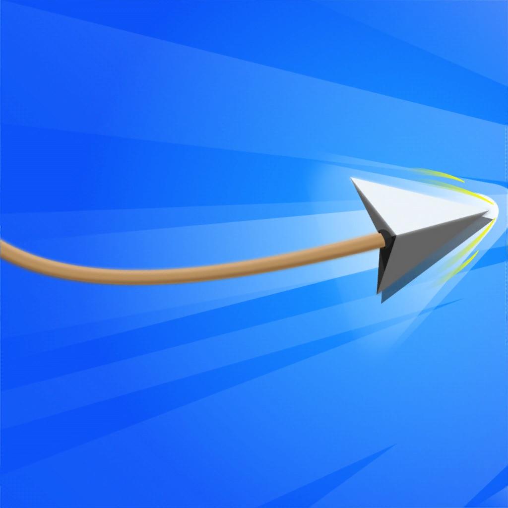 Arrow Bender hack