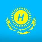 Новости Казахстана -  KZ News на пк