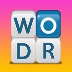 83.Word Stacks