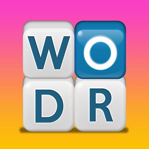 Word Stacks download