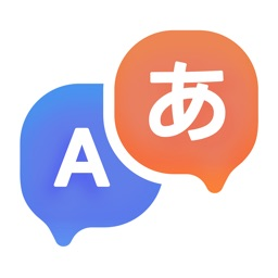 SmartTranslate-AITranslator