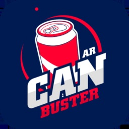 Can Buster AR