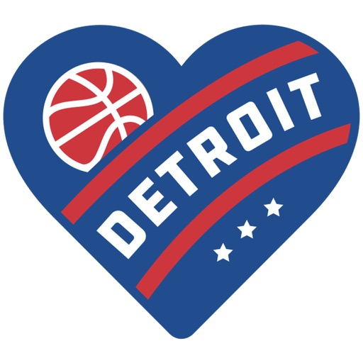 Detroit Basketball Rewards