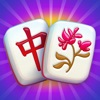 Mahjong City Tours - iPhoneアプリ