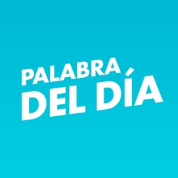 Palabra el nuevo día: Español