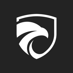 Falcon Shield-Trusted Adblock