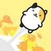 Pong Pong Cats
