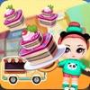 Suprise Cake Maker: Shop Dolls Reviews