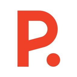 Pnet - Job Search App in SA
