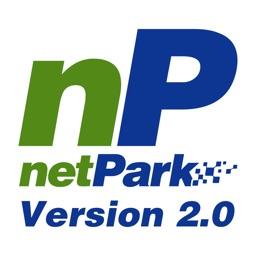 netPark MVS