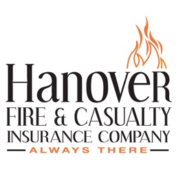Hanover Fire Casualty Ins By Managemy