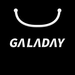 Galaday
