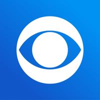 CBS Interactive-CBS - Full Episodes & Live TV