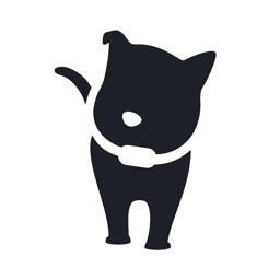 Scollar Personalized Pet Care
