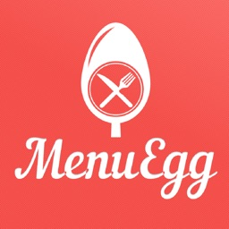 MenuEgg : Food Recommendations