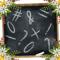 App Icon for Emoji blackboard stickers App in Greece IOS App Store