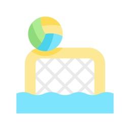AquaticSportsIcos