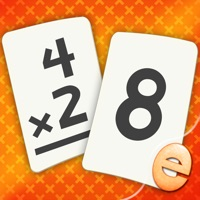 Multiplication Math Flashcards Hack Resources Generator online