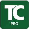 TurboCAD Pro 11 - IMSI/Design, LLC