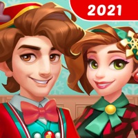 Hotel Craze: Grand Hotel free Diamonds hack