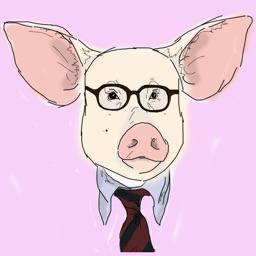 Save Pig Latin