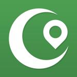 Mosquée Du Coin: Ramadan 2021 pour pc