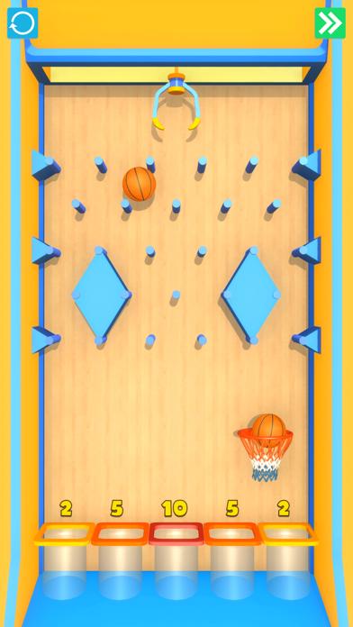 Descargar Basketball Life 3D para Android