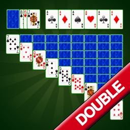 Double Klondike V2