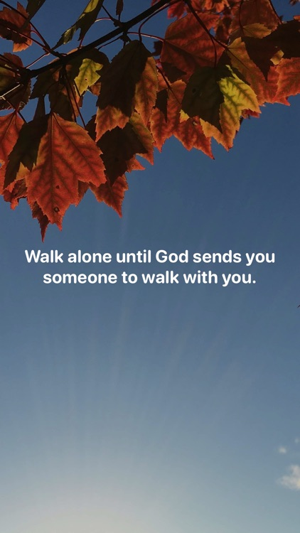 Daily Bible Verse & Motivation screenshot-5