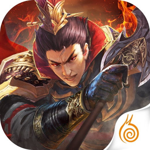 Warriors Rise To Glory Cheat Engine: Kingdom Warriors-Classic MMO By Snail Games USA Inc