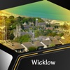Wicklow Travel Guide