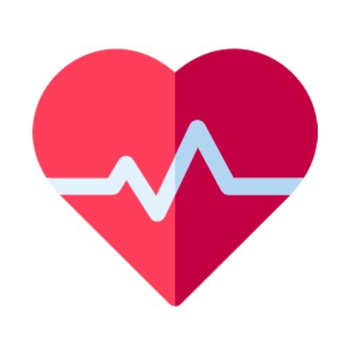 CardioFit Health App