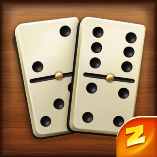 Domino - لعبة دومينوز اونلاين