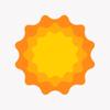 눔  — 요요 없는 세계 1위 다이어트 앱