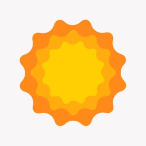 Noom Health & Fitness app