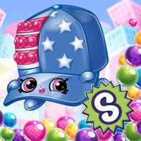 Codes for Shopkins: World Vacation Hack