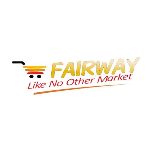 Fairway Supermarket