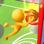 Basket Jump Dunk 3D