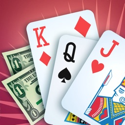 Solitaire Go! - Play for Cash
