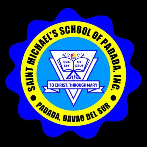 Saint Michaels School of Padad