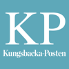 Kungsbacka-Posten