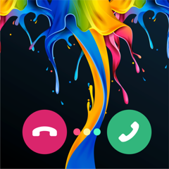 Wallpix - Wallpaper & Ringtone